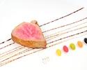 ◆◇ シェフ杉山 贅の極み 旬の特選食材お任せコース ◇◆