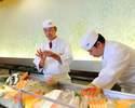 Sushi-counter-2