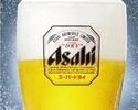 アルコール飲み放題1500円