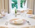 <ディナー>テーブル席を予約する