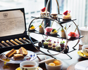 """Afternoon Tea """"Luxe"""""""
