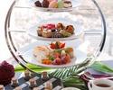 Afternoon tea-set