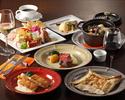 【パーティ】メインは葉山牛!ビストロ料理&飲み放題¥8800(全6品)