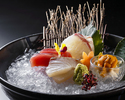 日本料理 11000円ランチ・ディナー