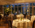 Dîner By-O (It is a reservation for only the seat, the menu can be chosen on the same day.)