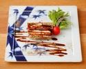 Le japon Lunch