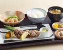【Lunch】山王御膳