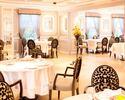 ◇◇ déjeuner siège seulement Menu ◇◇ de réservation S'il vous plaît choisir le jour