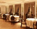 ◆◆ディナー(席のみ予約・メニューは当日にお選びいただけます)