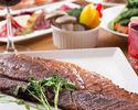 【初めての方におすすめ】当店自慢の熟成肉3種が入った◆熟成肉コース◆満足プラン