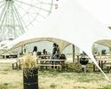 スターシェード【バリュー】(定員56名/4時間/1サイト)