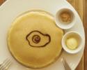 デザートプレート Dessert plate