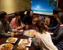 <月~金(祝日を除く)>【ボドゲーパック】3時間+ソフトドリンク飲み放題+選べる特典