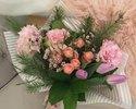 Flower Bouquet 꽃다발