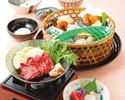 【ランチ】大阪キタエリア5ホテル 共同ランチ企画「春の味めぐり」