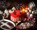 Sweets Parade~Halloween~