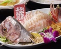 【七五三に最適!!期間限定20%OFF】ご慶事会食プラン