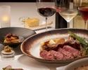 「肉の日」スペシャルメニュー