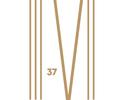 37층 라운지 창가석 (2인)