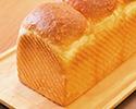 「山型の食パン」 ※16時以降の受取り