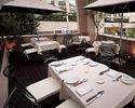 【ディナー】USプライムビーフ テンダーロインテーキ300g!赤身肉がお好きの方におすすめ!