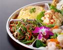 【先行予約】中国料理パーティーセット2~3名様向け