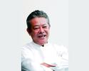 Déjeuner [12 / 1-1 / 3 limité] Grand Menu Tateru Yoshino [Verre de champagne, avec cadeaux à choisir]