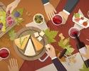 セパージュワインフェア 日曜~木曜日WEB