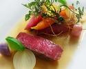 【オプション】 信州和牛A5ランク フィレ肉 にアップブレード