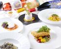 Sicilian Tasting Course