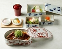 "【Lunch - Online Special Price】""Sukiyaki Rice Box"""