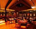ご家族やお友達と過ごす本格シンガポール料理のパーティーコース