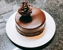Original whole cake