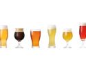 【土日祝】クラフトビールも飲み放題!ディナーパーティープラン