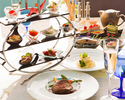 [Online reservation limited] Usually 25000 yen → 20000 yen for 2 people! Anniversary dinner