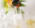 お祝いなどの乾杯ドリンクに!【ドンペリニヨン ホワイト 2010】