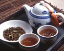 【テイクアウト】寿朋茶(100g)
