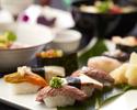 石垣しま寿司