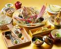 お祝いプラン「桜-SAKURA-」