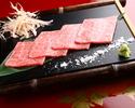 ◆豪華宴会コース◆シャンパン含む2時間飲み放題付 お一人様15,000円(税込)