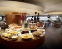 Weekend Holiday Dinner Buffet Adult (1st seating) 10% DC  (Graduation & Entrance Ceremony)