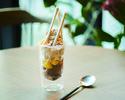 【CaféTime限定】カフェセット 季節のデザートとお好きなドリンク