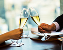 【WEB Limited】<Weekday only>「Menu Terroir 」7 Dishes Menu + 1 Drink Benefit