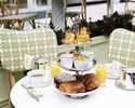 Breakfast Champs-elysees