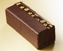 The Ritz Carlton Chocolate Cake 4,200 yen