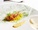 ●Brittany lobster(Dinner)