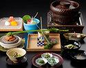 "[May weekdays online reservation limitation] Suzuki meeting seat ""Aya Aoi"" offer at special price"
