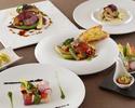"[6/1-6/30] French dinner ""port""-French local cuisine fair-"