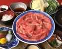 Japanese Black Beef Japanese Beef Shabu-shabu