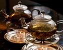 中国茶の歴史を飲む ~中国茶の舞台を訪ねて~